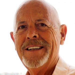 Bob Bethel