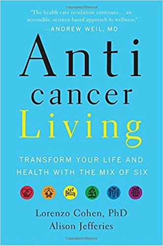 anti-cancer-living