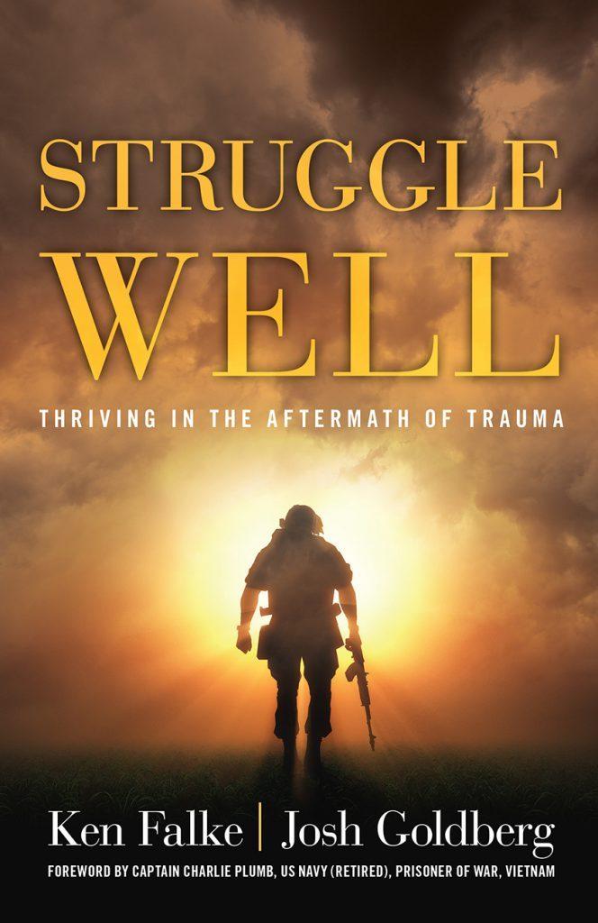 struggle-well