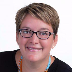 Charlotte Kikel