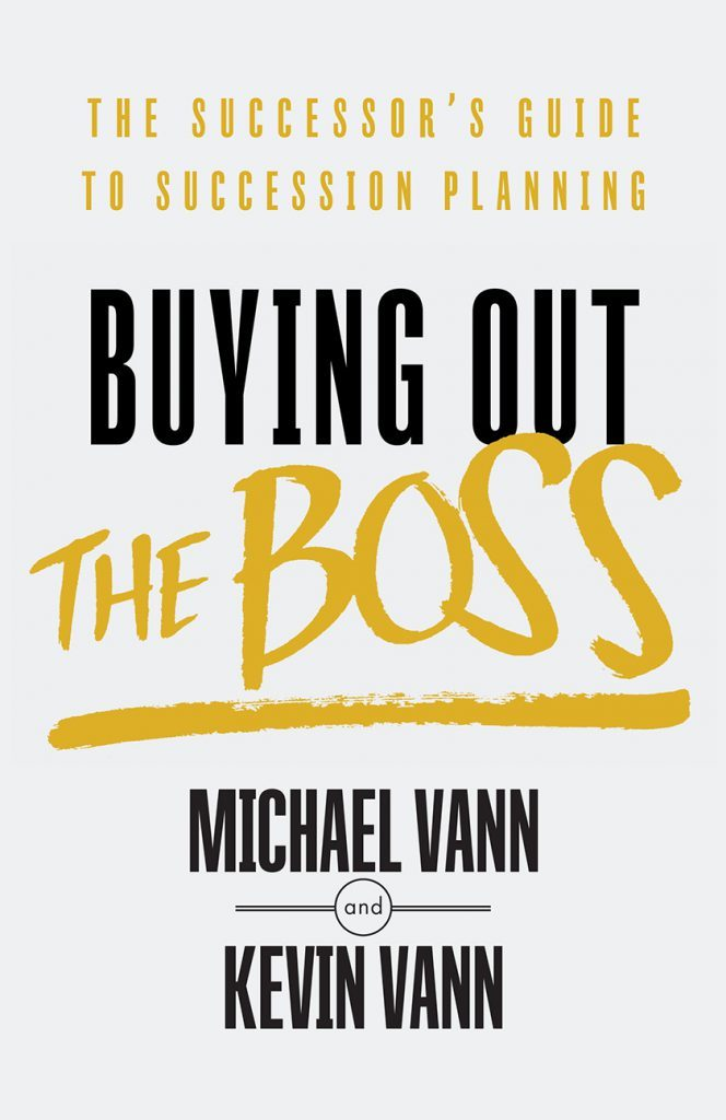 buying-out-the-boss