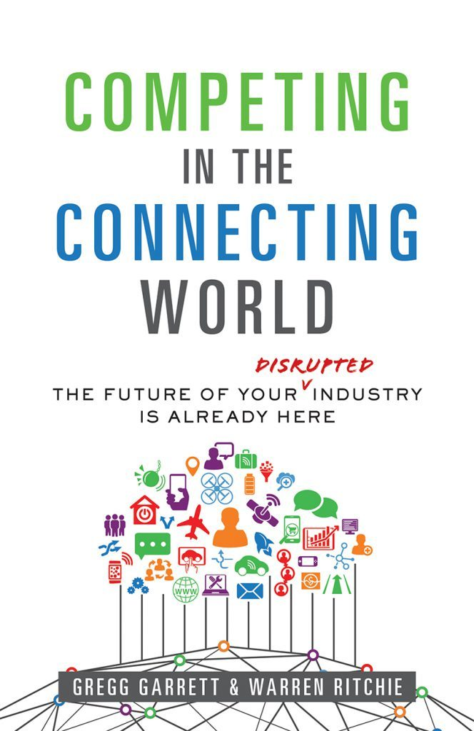 competing-in-the-connecting-world