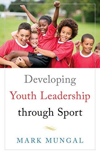 developing-youth-leadership-through-sport