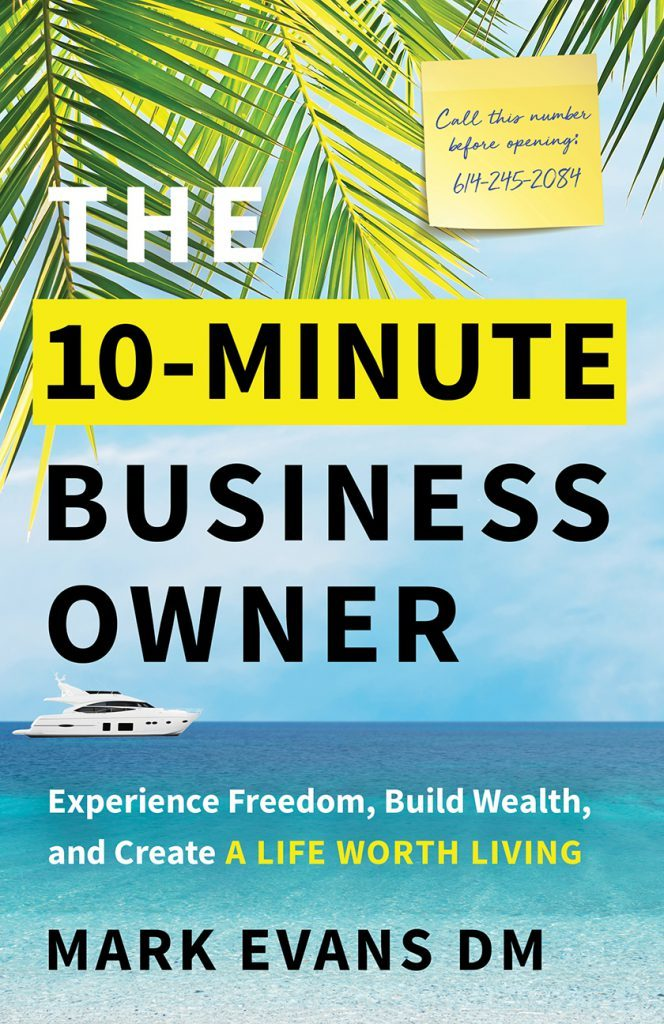 the-10-minute-business-owner