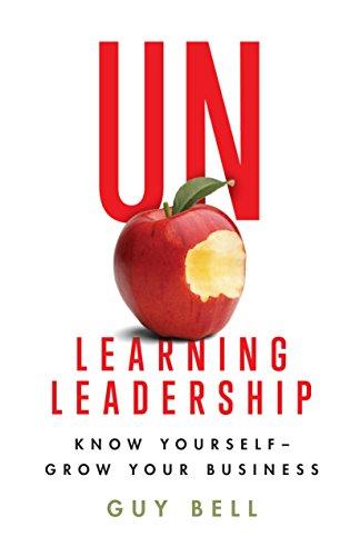 unlearning-leadership