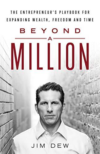beyond-a-million