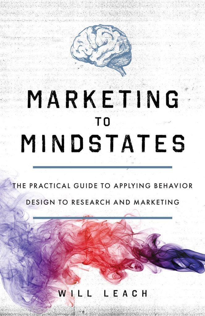 marketing-to-mindstates