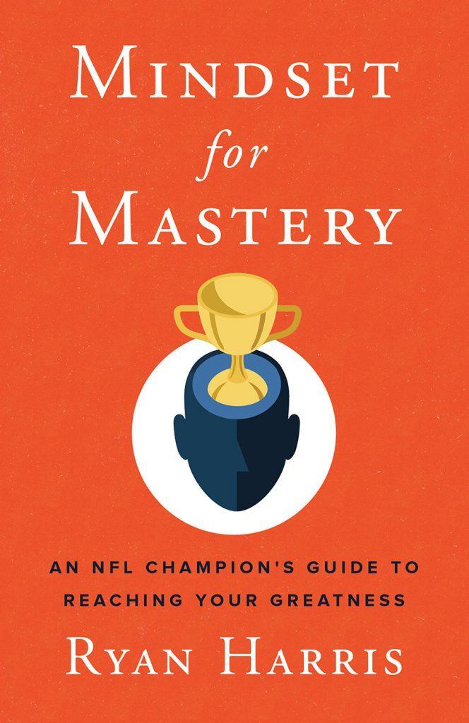 mindset-for-mastery