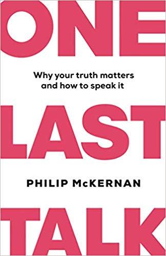 one-last-talk