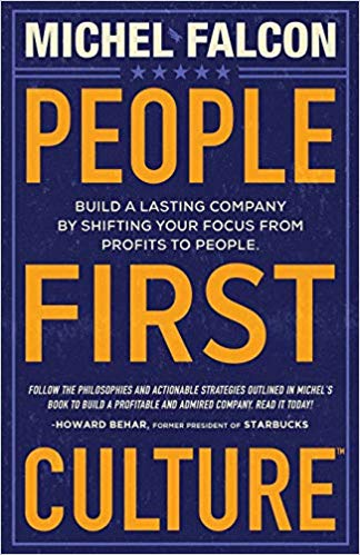 people-first-culture