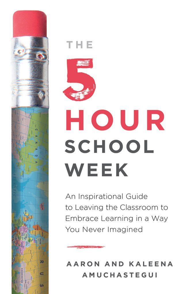the-5-hour-school-week