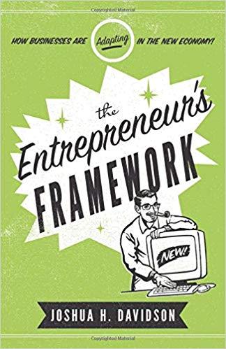 the-entrepreneurs-framework