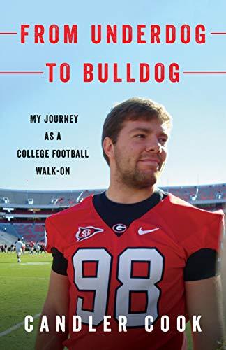 From Underdog to Bulldog
