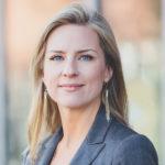 Lindsay Pedersen