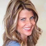 Lori Jean Glass